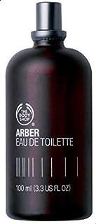Arber EDT 100 ml عطر أربر للرجال