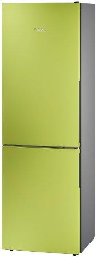Bosch KGV36VH32S frigorifero con congelatore