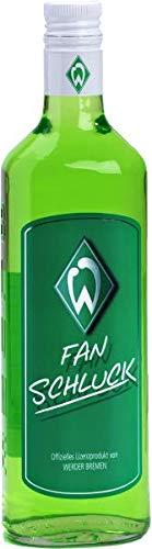 Heiko Blume Fan Schluck Werder Bremen 0.7l