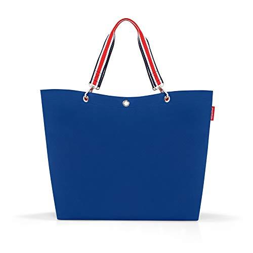 Reisenthel -   Shopper XL