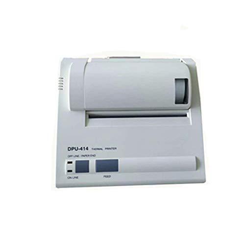 DPU-414-50B-E/DPU-414-40B-E/DPU-414-30B-E Miniature Thermal Printer DPU414 spot