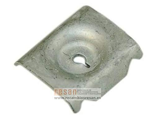 Zanussi - Plaquita lavavajillas Zanussi