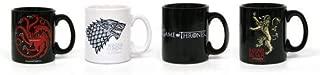 Best game of thrones espresso mugs Reviews