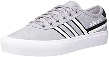 adidas Originals Women's Delpala Sneaker