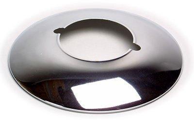 Petromax 150 - Reflector (versión dorada)