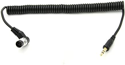 /4/del carburador 50/C381/2 Portaequipajes Shad Lx 125/M44/