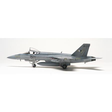 Revell-F/A-18E Super Hornet,Escala 1:48 Kit de Modelos de plástico, M
