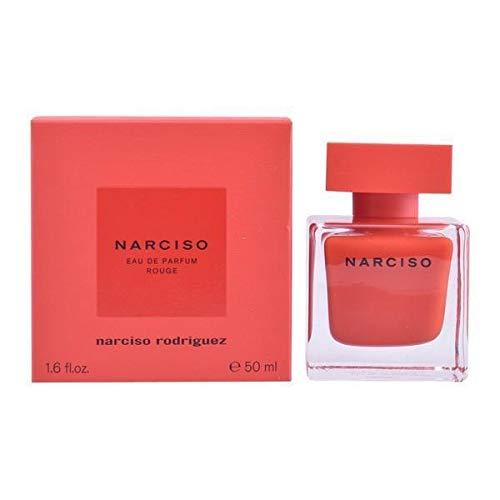 Narciso Rodriguez Rouge 50ml Eau de Parfum