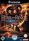 Der Herr der Ringe: Das dritte Zeitalter