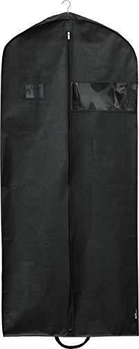 garment bag - 1