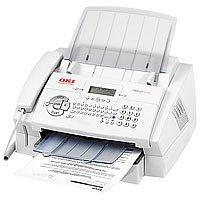 DAIKIN BRP069B45 Modulo Wi-Fi Online Controller Plug & Play per Unità Interne FTXP-L/FTXP-K