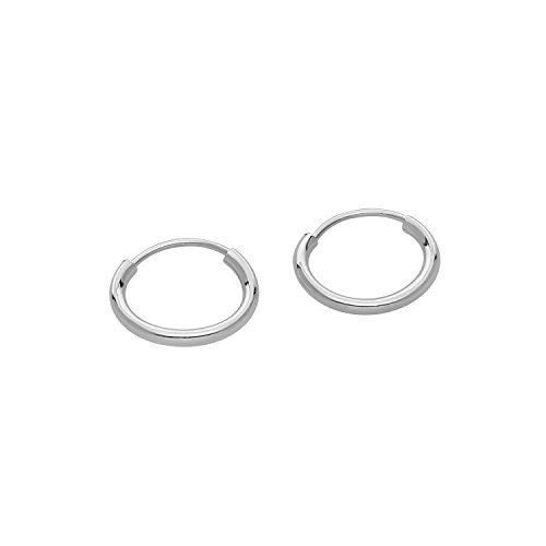 Top 10 nurse earrings hoops for 2020