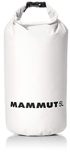 Mammut Drybag Light Packsack, 58 cm