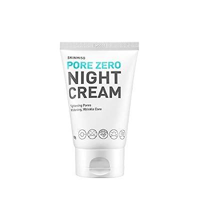 Skinmiso Pore Zero Night