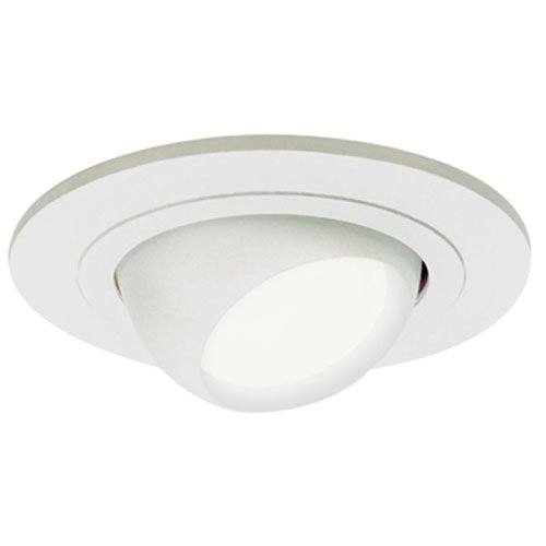 Best halo 5 recessed light trim for 2020