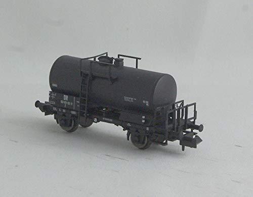 Brawa 67509 Kesselwagen DR