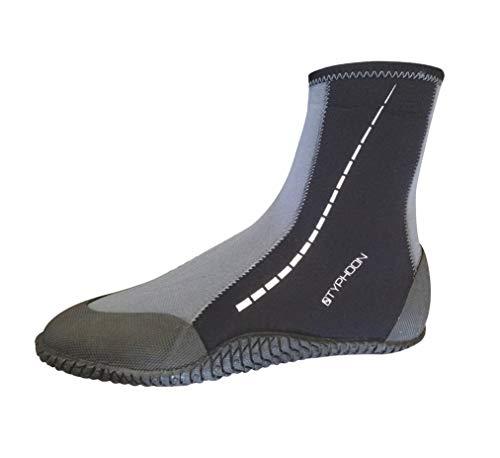 Typhoon S3 CHILDS Neo Shoe. 300230 Shoe Sizes UK - Medium 10/12