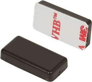 Nascom NW23T//ST Flat Pack Wireless Tan 345 MHz