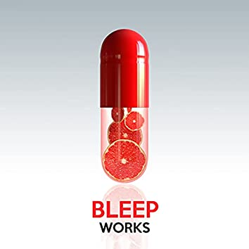 Bleep Works