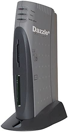 DAZZLE MULTIMEDIA DM4000 DRIVER WINDOWS 7 (2019)