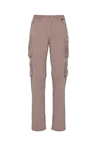 Utility Diadora - Pantalon de Travail WAYET II ISO 13688:2013 pour Homme (EU M)