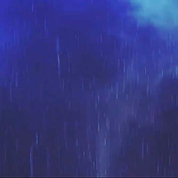 Atmosphere (Instrumental Version)