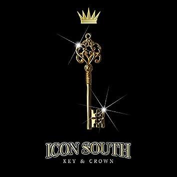 Key & Crown