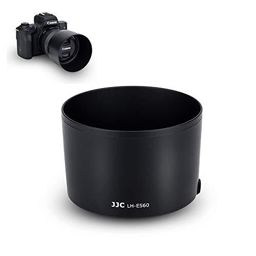 Gegenlichtblende passend für Canon EF-M 32mm f/1.4 STM Objektive ersetzt Canon Streulichtblende ES-60