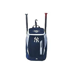 31XQVw9CW0L. SS300  - Wilson MBL Genuine (Series 3) Bolsa para Béisbol, Unisex Adulto