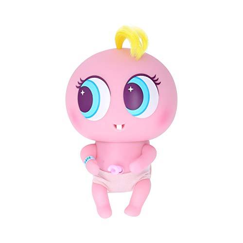 Distroller - Precioso bebé neonato 'Susikin'...
