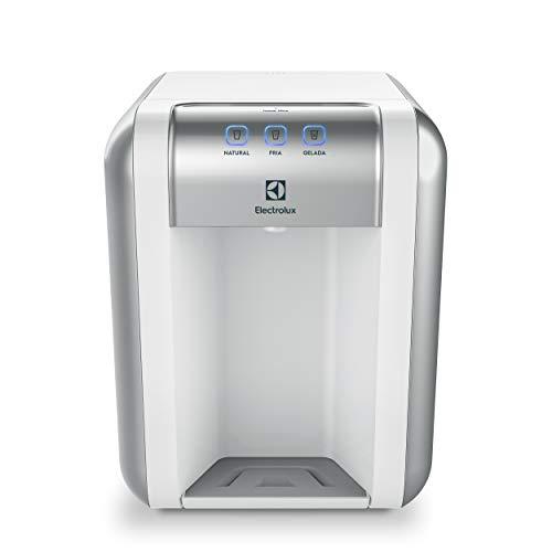 Purificador de Água, PE11B, Branco, Bivolt, Electrolux