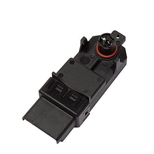 YUYAOYAO Regulador de Ventanas Módulo Motor Térmico Ajuste para Renault Fit para Megane Fit para 2 Grand Fit para Fit Scenic Fit para Clio Fit para 3 Espace 4 440726 4407887 440746 2888887
