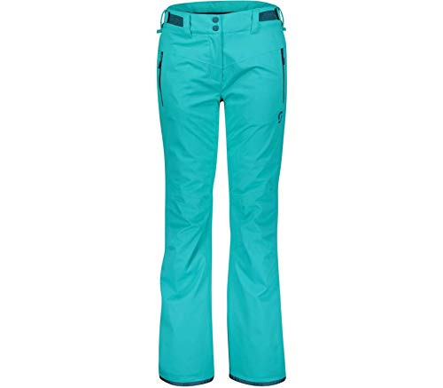 Scott Damen Snowboard Hose Ultimate Dryo 10 Pants