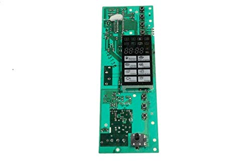 BRANDT - CARTE ELECTRONIQUE - 72X8032