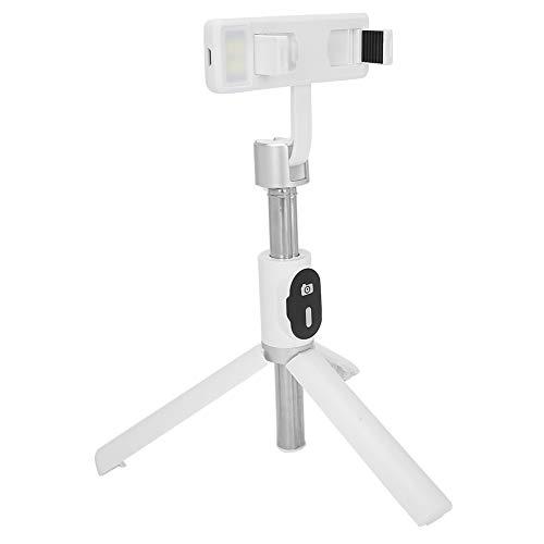 Universal Portable Selfie Stick Trípode para teléfono Multifunción Bluetooth Selfie Stick Teléfono móvil Soporte de transmisión en Vivo para teléfono Inteligente Stick para teléfono móvil