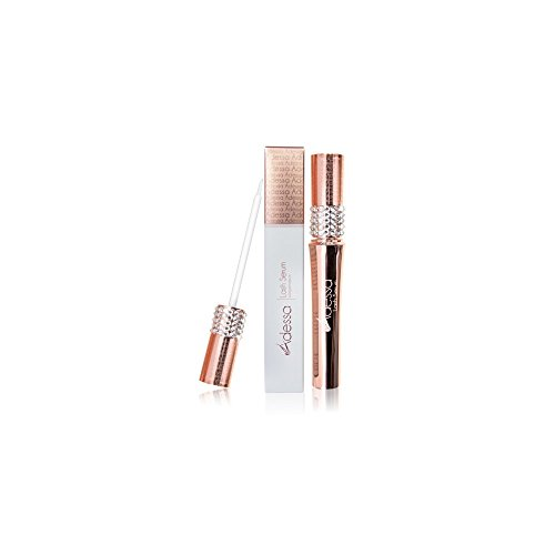 Adessa Lash Serum, 1er Pack (1 x 3 ml)