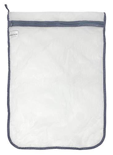 Delicates Defender: Wäschesack aus Mikroplastik, groß