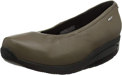Top 10 best selling list for cheap flat womens shoes uk