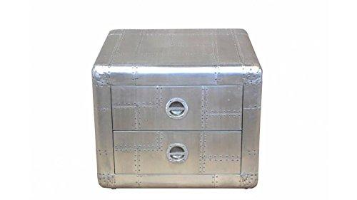Chevet design aluminium Travel