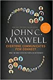 Everyone Communicates, Few Connect 1st (first) edition Text Only