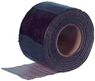 EternaBond EB-RB040-50R Roof Seal, Black,  4 Inch X 50 Feet