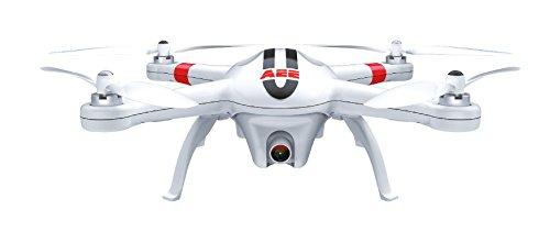 Drone AEE AP10