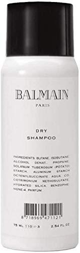Balmain, Champú - 75 gr.