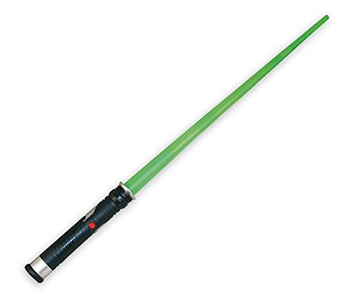 Star Wars - Espada láser del Episodio I