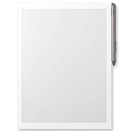 ソニー デジタルペーパー (A4サイズ) DPT-RP1 [国内正規品]