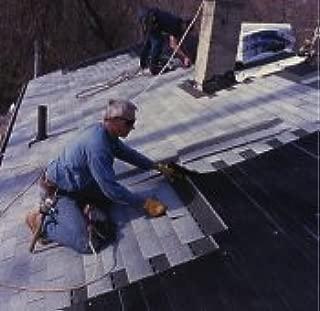 Advanced Roof Framing