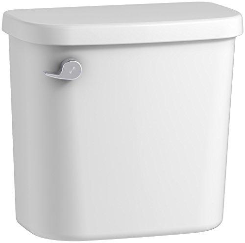 STERLING, a KOHLER Company Windham 1.28 GPF Toilet Tank, White