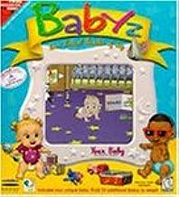 babyz pc game