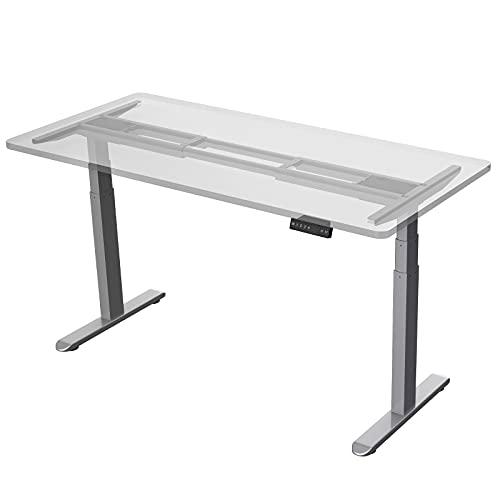 AIMEZO Smart Desk