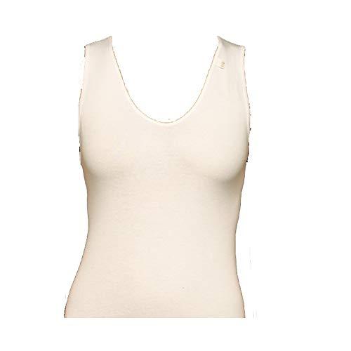 AVET 7528 - camiseta sin mangas